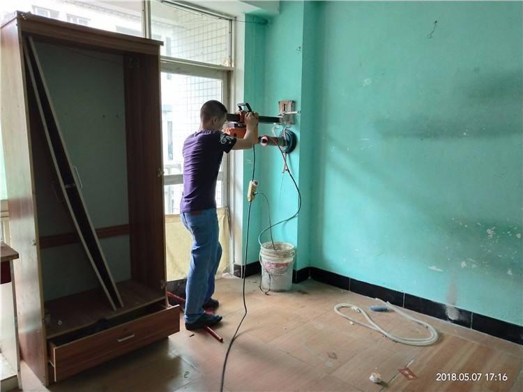 苏州房屋安全检测报告怎么办理
