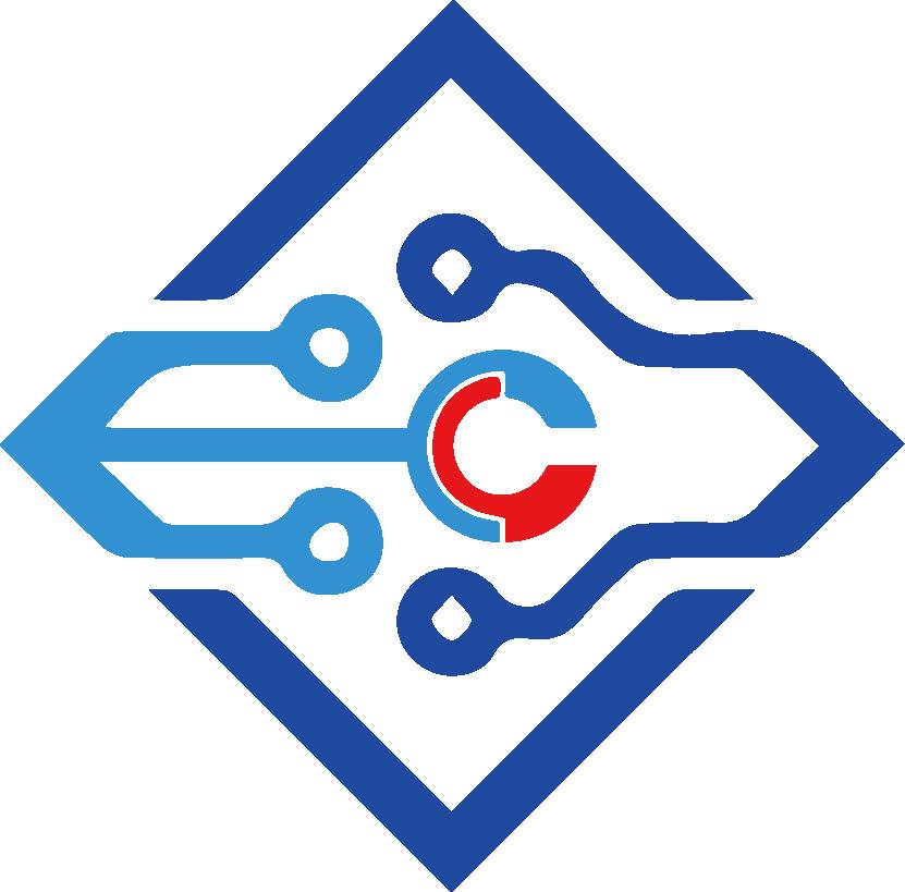 捷帮电子信息科技(广州)有限公司