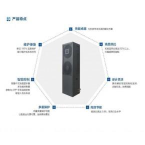 華雄(山東)電子科技有限公司