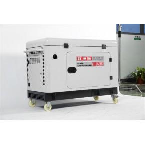泉州用5柴油发电机质量结构