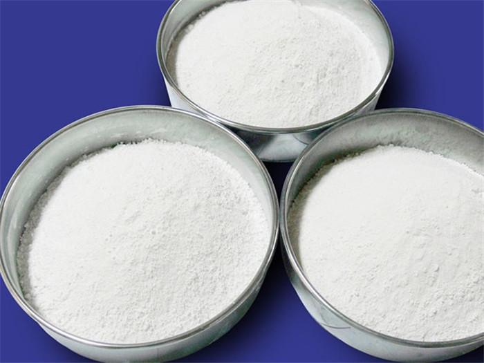 超细轻质碳酸钙制造 泉林化工 济南超细轻质碳酸钙