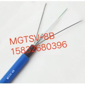 机械保护型电缆是根据相应基本电缆的标准长度制造