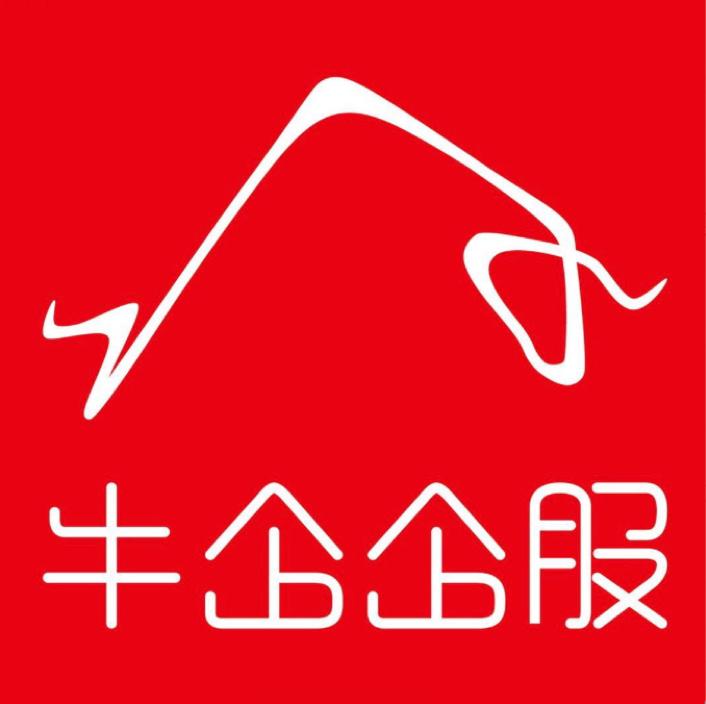 牛企沖天(北京)財稅顧問有限公司