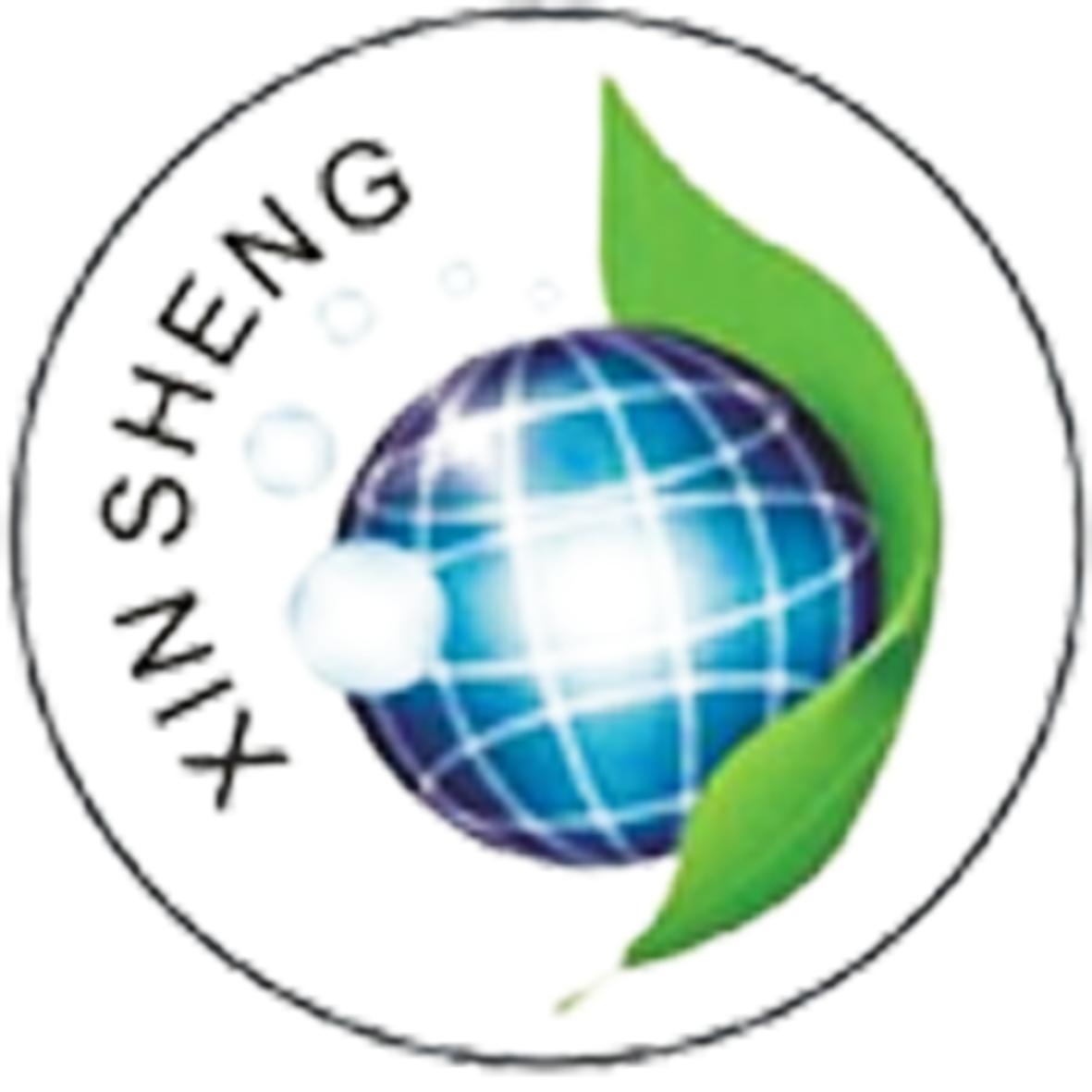 廣州鑫昇工程塑料有限公司
