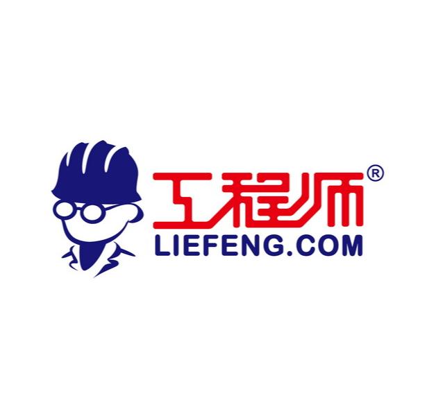 北京冶建工程裂縫處理中心