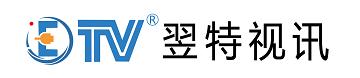 北京翌特視訊科技有限公司