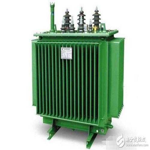 变压器回收,箱式变压器回收—干式变压器回收