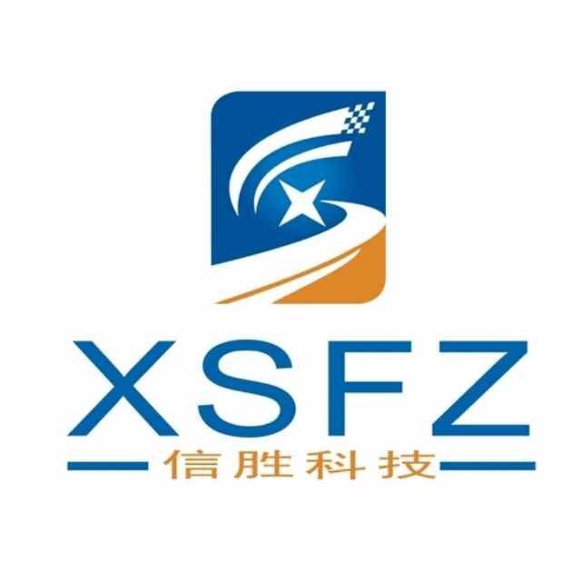 天津信勝科技發展有限公司