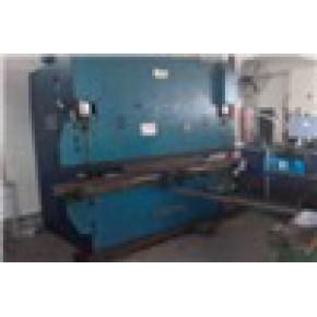 上海专业回收工业机械,江苏专业回收工业设备,浙江工厂二手机械设备回收