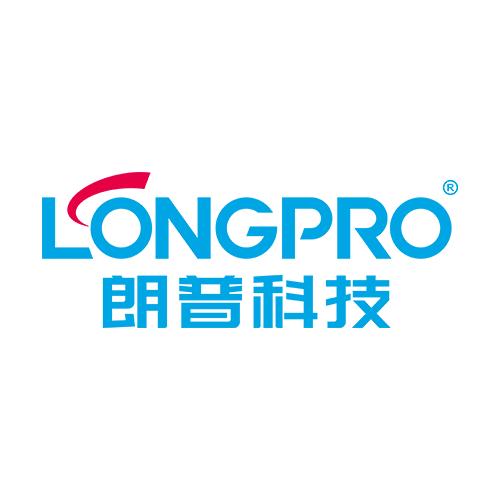 廣州市朗普光電科技有限公司