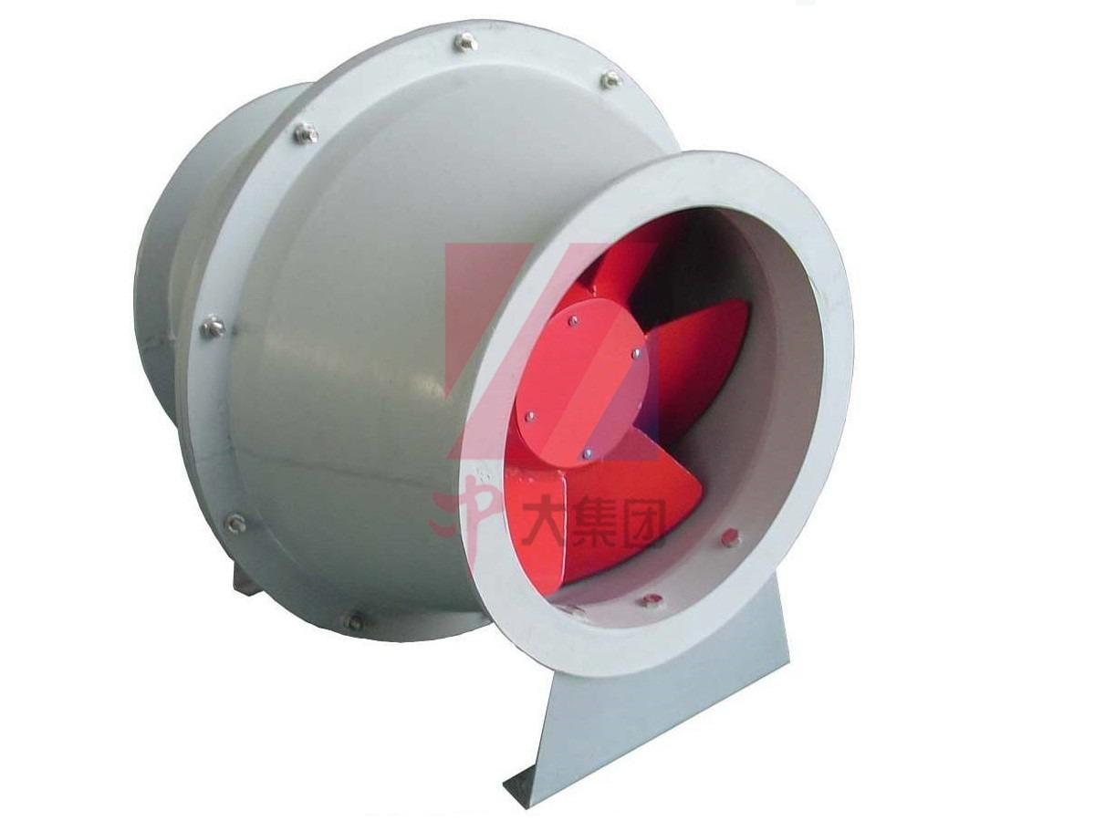 供应SJG系列管道斜流风机 低噪声斜流风机 质量保证。... -慧聪网