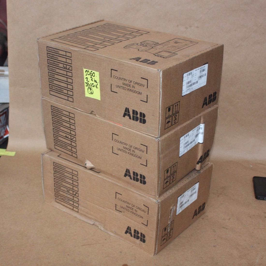 5bCR5aWz6KKr5by65aW46Ieq5ouN_aw600049/aw600048/aw600741/aw601115 abb硅表备件aw