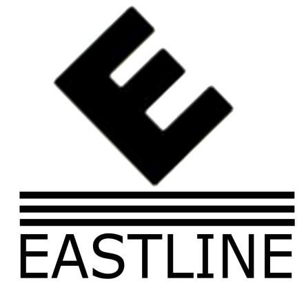 深圳東線通訊科技有限公司