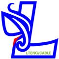 栗腾(上海)特种电缆有限公司