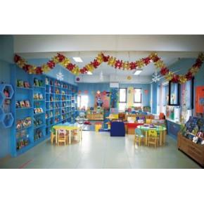 长沙市中小学抗震安全检测主要规范