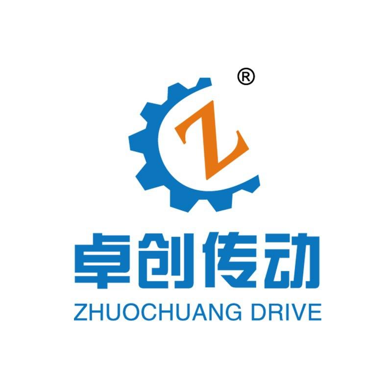 深圳卓創傳動科技有限公司