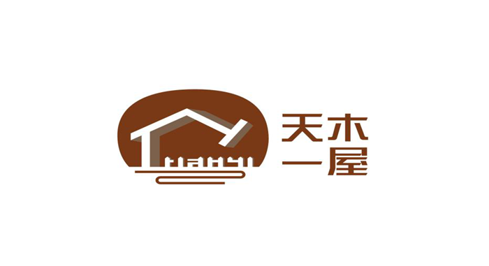 武漢天一木屋木結構工程有限公司