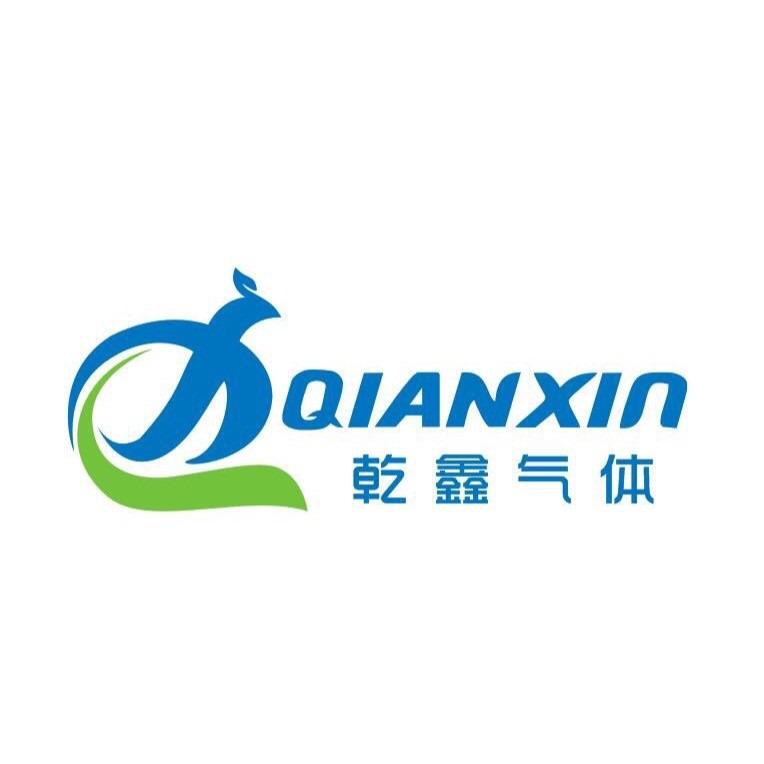 惠州市乾鑫氣體有限公司