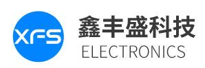 深圳市鑫豐盛科技有限公司