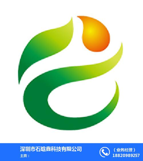 深圳市石晗鑫科技有限公司