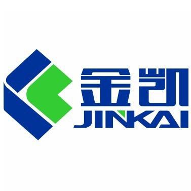 金凱環保機械(廣州)有限公司