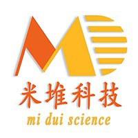 重慶米堆科技有限公司