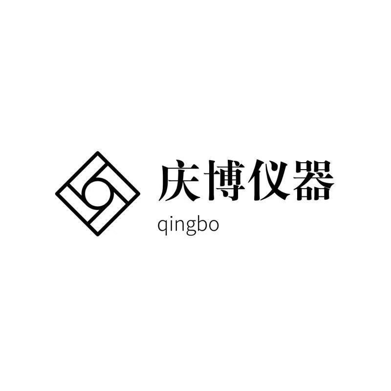 上海慶博試驗設備有限公司