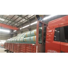 福州艾珀耐特透明瓦470采光板 多开采光板