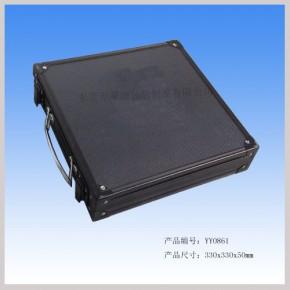 东莞市莱迪铝箱制品厂供应锯片盒,工具箱