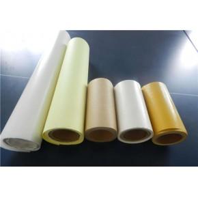 100克離型紙 博悦复合材料有限公司 100克離型紙定做