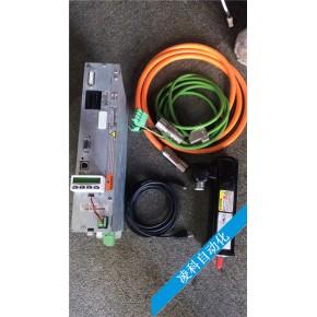 ELCOEMTER236 DC电火花检漏仪维修