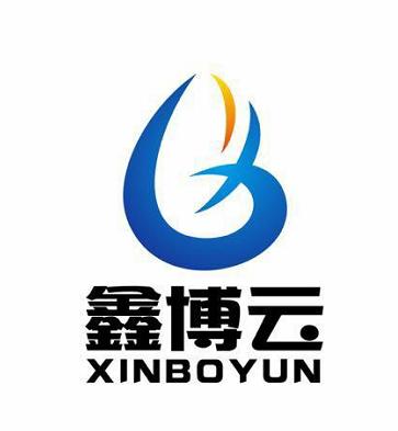 河北博云電力器具有限公司