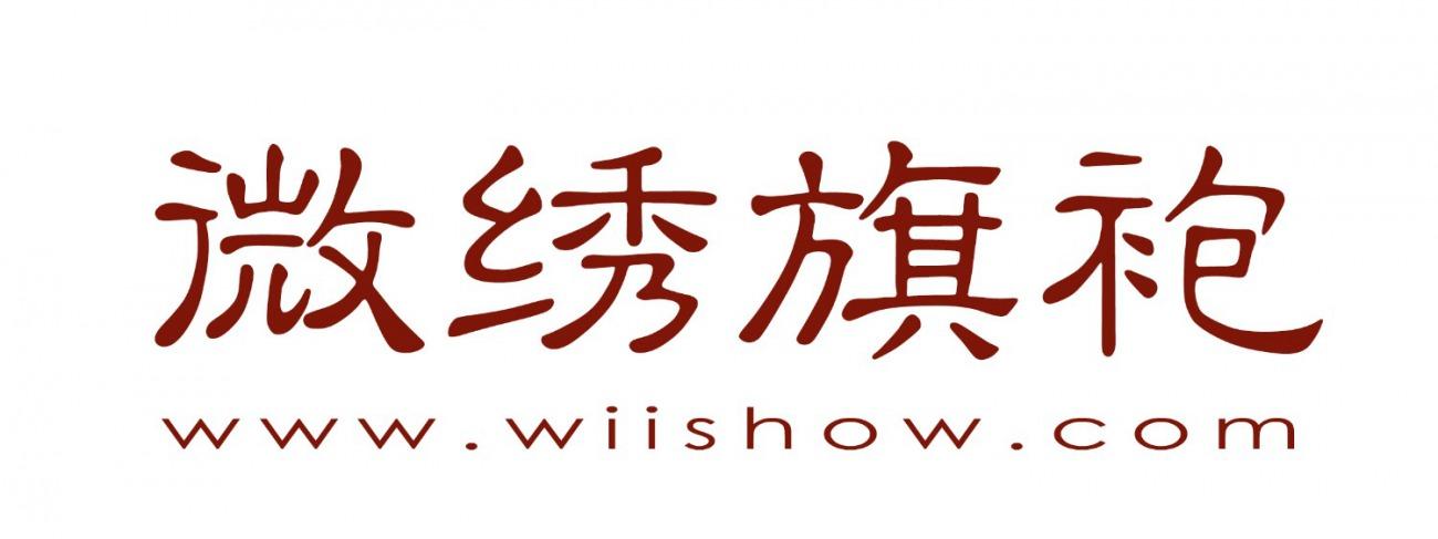北京凰珍文化藝術有限公司