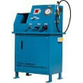 HDP1100-D2喷油器试验台操作规程
