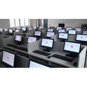 苏州上海昆山高价回收公司办公电脑网吧电脑培训学校电脑
