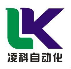 常州凌肯自動化科技有限公司logo