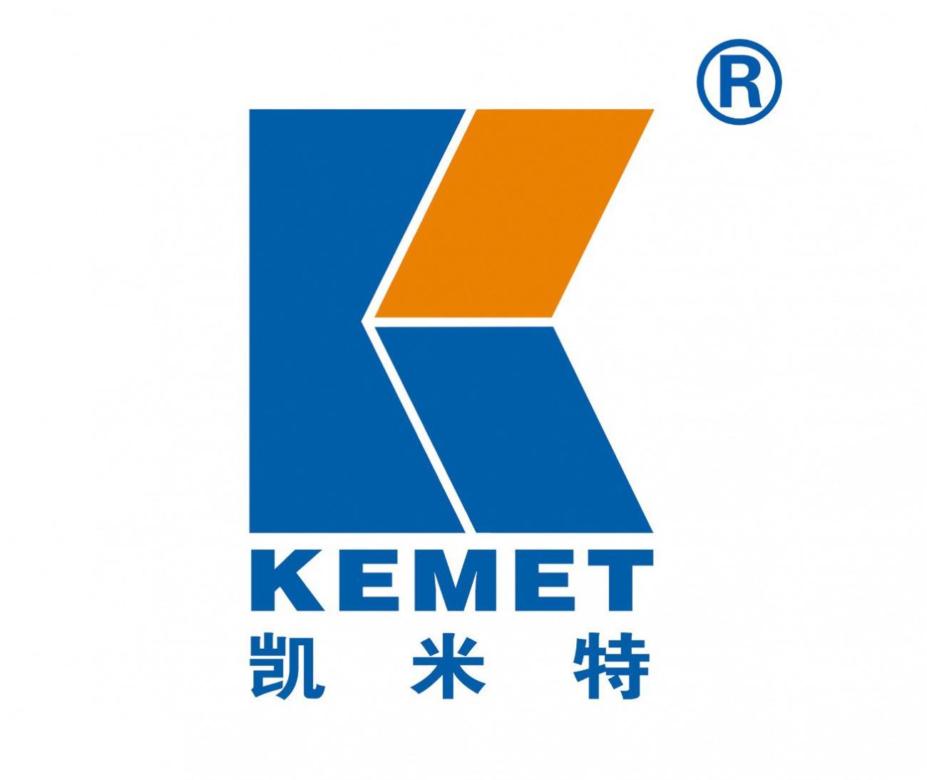 凱米特新材料科技有限公司