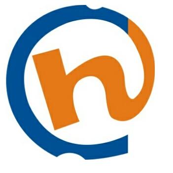 廣州市恒萃信息科技有限公司