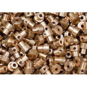 张江紫铜黄铜回收,张江电线电缆回收,张江废铜线回收