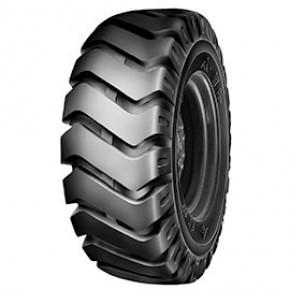 江西南昌工程机械轮胎 装载机轮胎23.5-25 平地机轮胎压路机轮胎