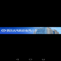 國元證券股份有限公司江陰濱江東路證券營業部