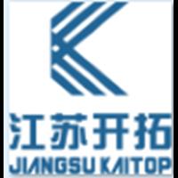 江蘇開拓信息與系統有限公司