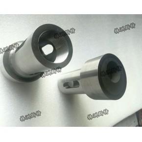 钨钢模具YG20C 轴承工具冲孔冷压硬质合金模具