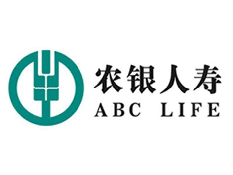 安徽省盛唐服務外包有限公司