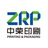 中榮印刷集團股份有限公司
