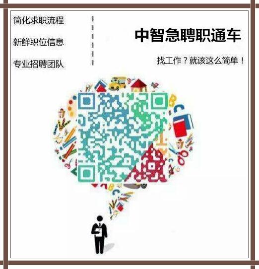 上海中智項目外包咨詢服務有限公司