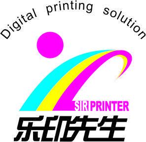蘭州樂印數碼科技服務有限公司