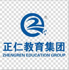 洛陽正仁教育科技有限公司