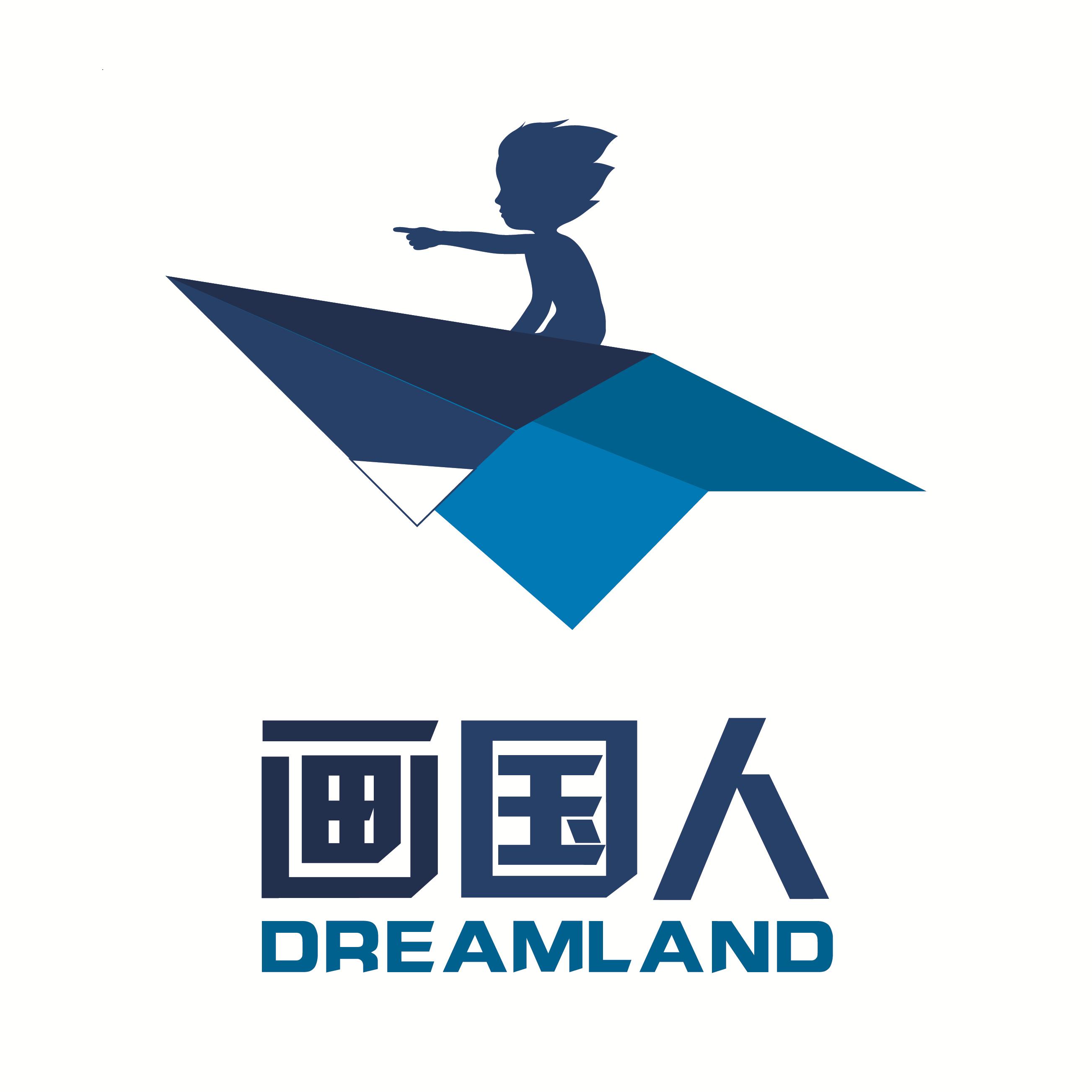 天津畫國人動漫創意有限公司