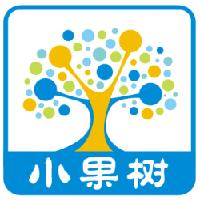 北京恒信童友圖書有限公司